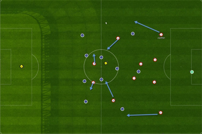 atletico-ball-in-own-half.jpg?w=665